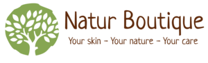 Natur Boutique